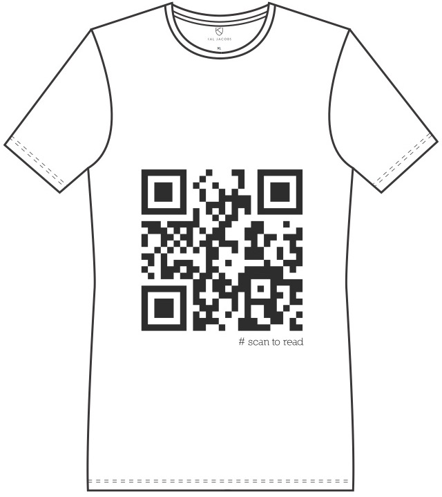 KJ Slim Fit T-shirt